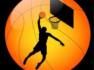 2015 Summer Basketball Showcase