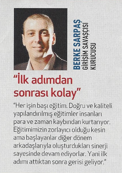 PARA DERGİSİ