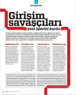 DIGITAL AGE DERGİSİ / NİSAN 2014.jpg