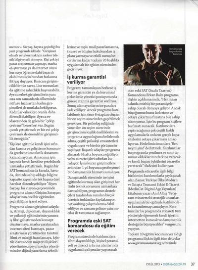 Digital Age Eylül 2013.jpg