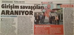HÜRRİYET GAZETESİ EGE EKİ / MAYI.jpg