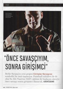 FORTUNE TÜRKİYE DERGİSİ / EKİM 2.jpg