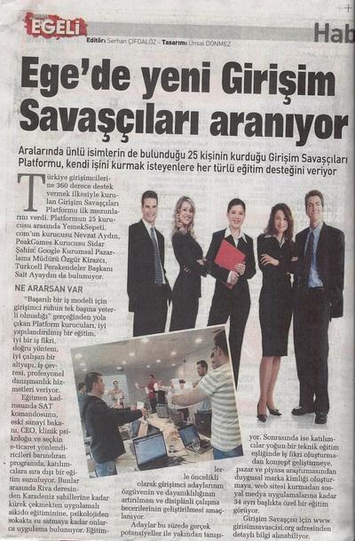 SABAH GAZETESİ EGE EKİ / NİSAN 2.jpg