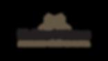 logo_goldzemin.png