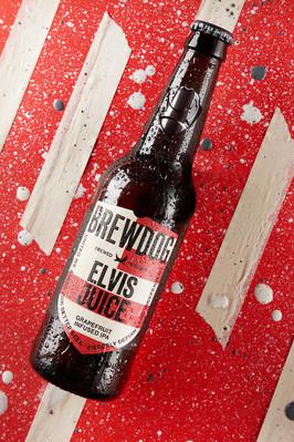 Elvis_juice.jpg