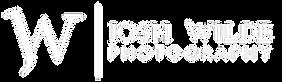 Josh Wilde Photography logo