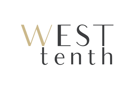 WestTenth-Logo_edited.png