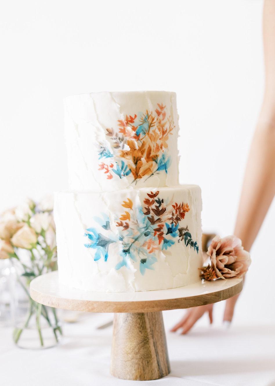 little-lady-floral-utah-luxury-florist-b