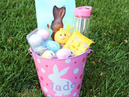 The West Tenth Easter and Spring Gift Guide