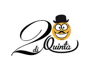 logo 2 di Quinta.jpeg