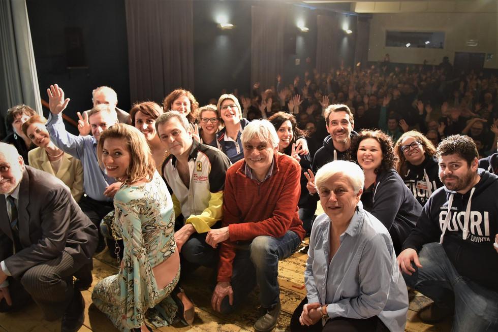 noi e il pubblico.jpg