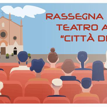 """Rassegna nazionale """"Città di Asti"""" esiti bando"""