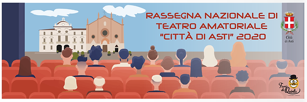 rassegna nazionale città di Asti
