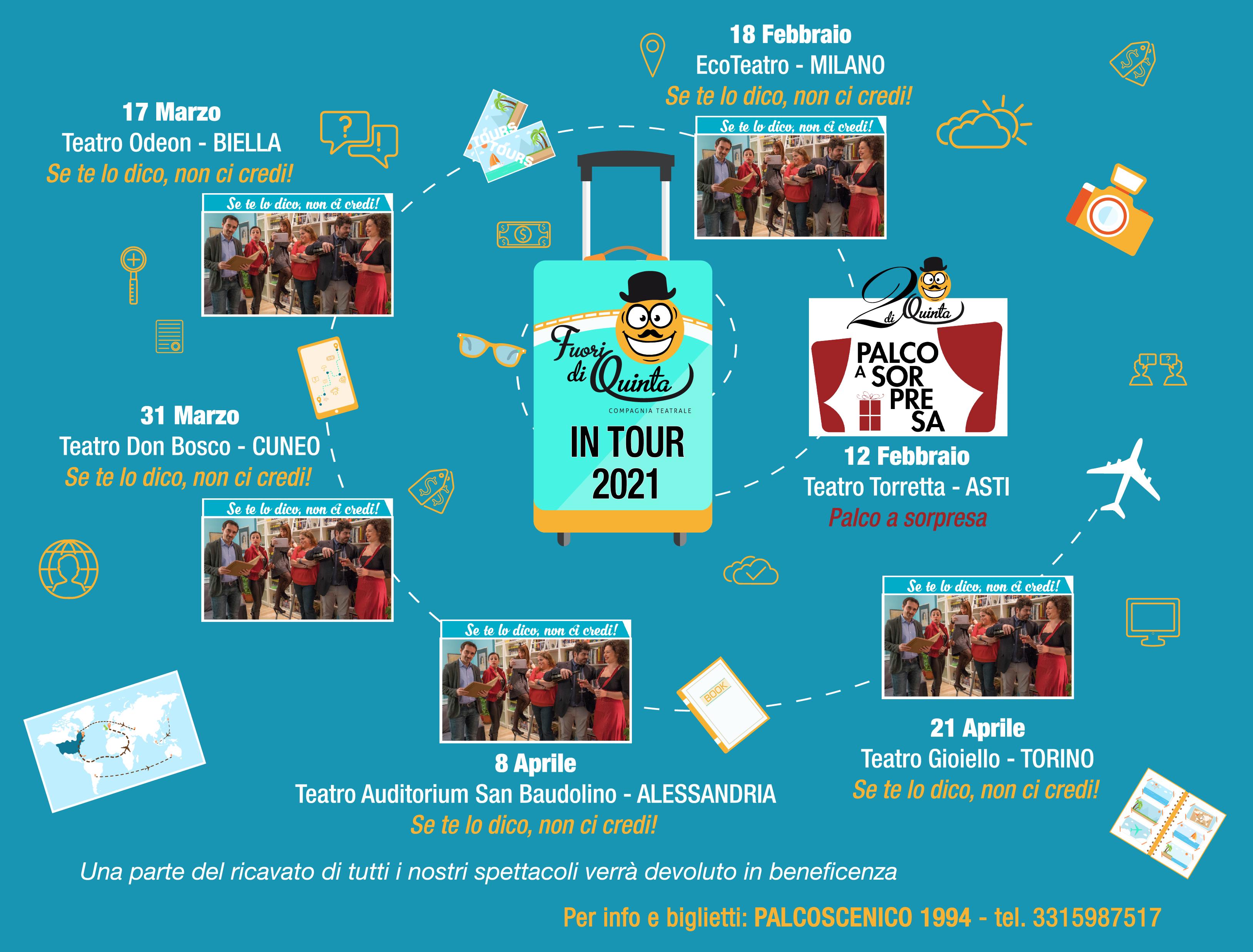 fdq in tour 2021-01-01