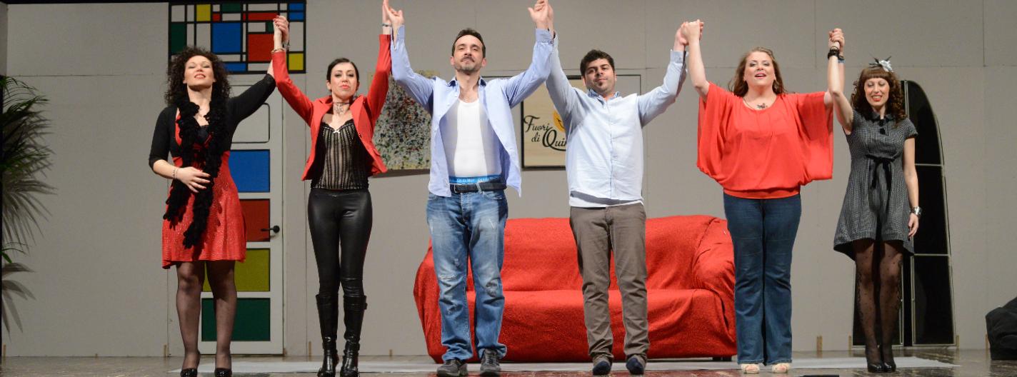 Saluti- teatro Alfieri-11/03/2016