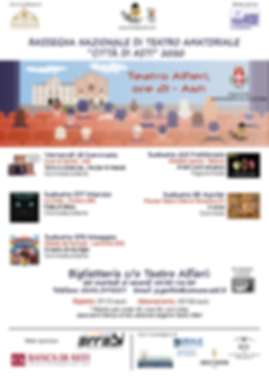 CITTA' DI ASTI 2020 - LOCANDINA - A3.png