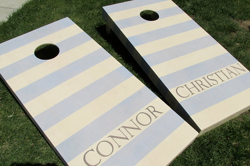 Cornhole Game-Customized