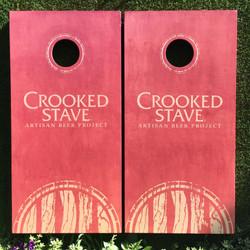 Crooked Stave_edited.jpg