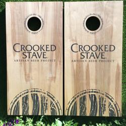 Crooked Stave2_edited.jpg