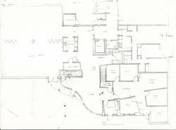 Emmaus Place ground floor