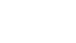 BU1W.png