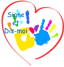 Logo Asso-Nu Avril 2020.png