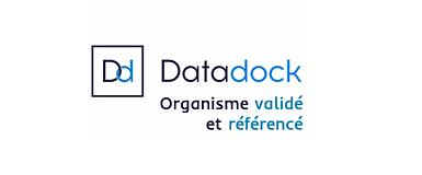 DATA-DOCK_nuagency_organis-me_validé_et_