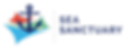sea-sanctuary-logo.png