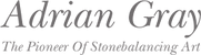 logo-adrian-gray.png