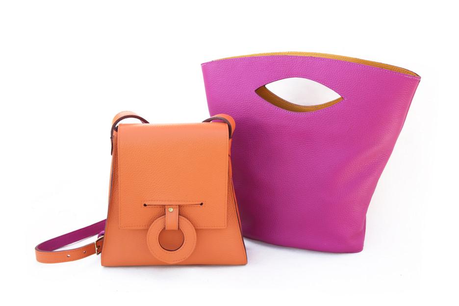 Bag 4+5.jpg