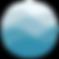Coastal Blue Logo.png