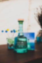Island Gin Product Photography.jpg