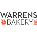 Warrens-Logo.png