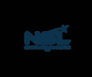 North Star Lending hard money lending logo