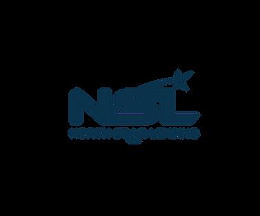 North Star Lending private money bridge lender
