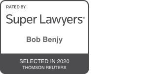 Superlawyers 2020 Badge.png