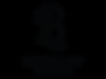 Benjy Law Corporation logo for elder law practice in Calfiornia.