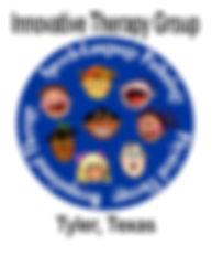 innovative therapy logo20170827.jpg