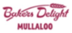 Mullaloo BD Logo_2.png