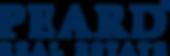 peard-real-estate-logo.png