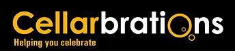 Cellarbrations-logo.jpg