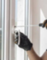 window repair arizona