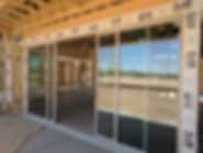 commercial windows arizona