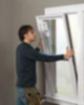window replacement chandler