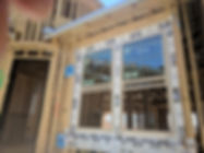 industrial windows arizona
