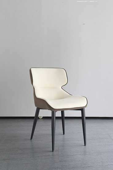 LUCIEN Dining Chair (set of 2)