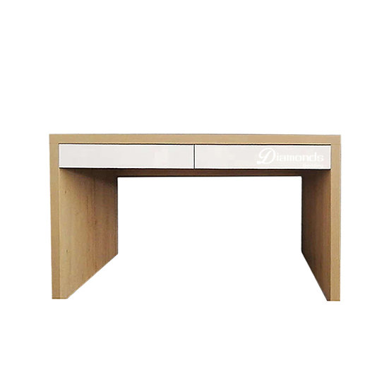 DELO Study Table
