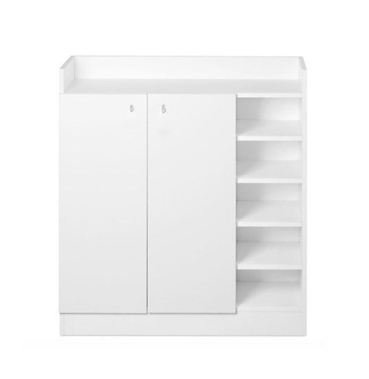 NAAVA Shoe Cabinet
