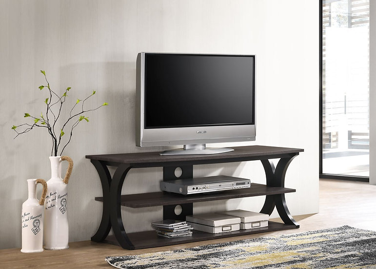RUBY TV Stand