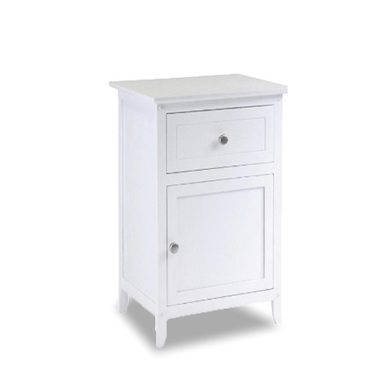 ALISTA Bedside Table